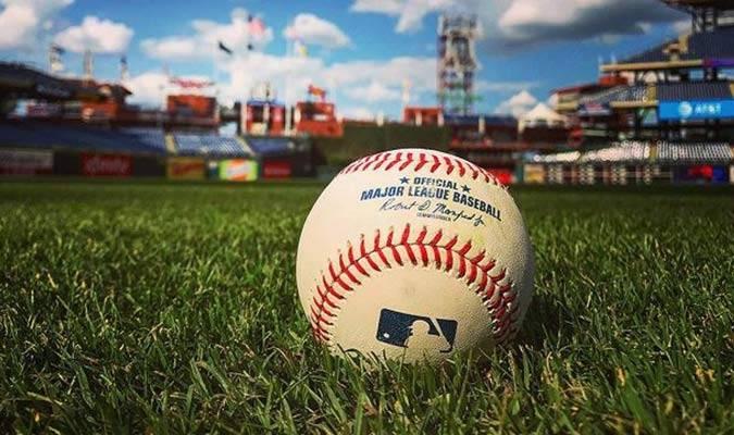 MLB propone recortar salarios a los jugadores mejor pagados