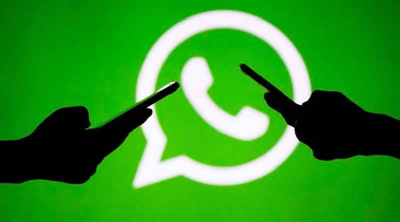 WhatsApp combate la desinformación sobre el Covid-19