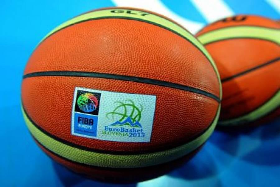 FIBA publica recomendaciones para regreso del baloncesto