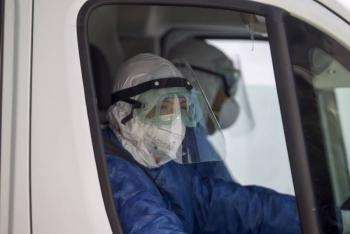 Inspeccionarán asilo por muertes de Covid-19 en la Cuauhtémoc