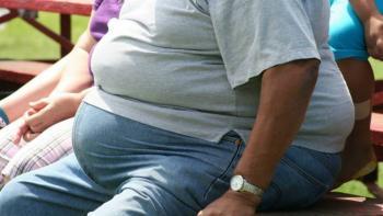 ¿Por qué las personas con diabetes y obesidad corren mayor riesgo ante el Covid-19?