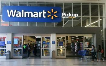 WalMartlogra acuerdo con SAT y le paga 8mmdp