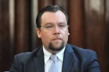 Investigan asesinato de Alfonso Gamboa que se dio en el sexenio de EPN