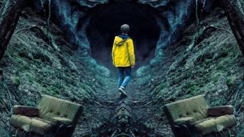 "Revelan fecha de estreno de la tercera temporada de ""Dark"""