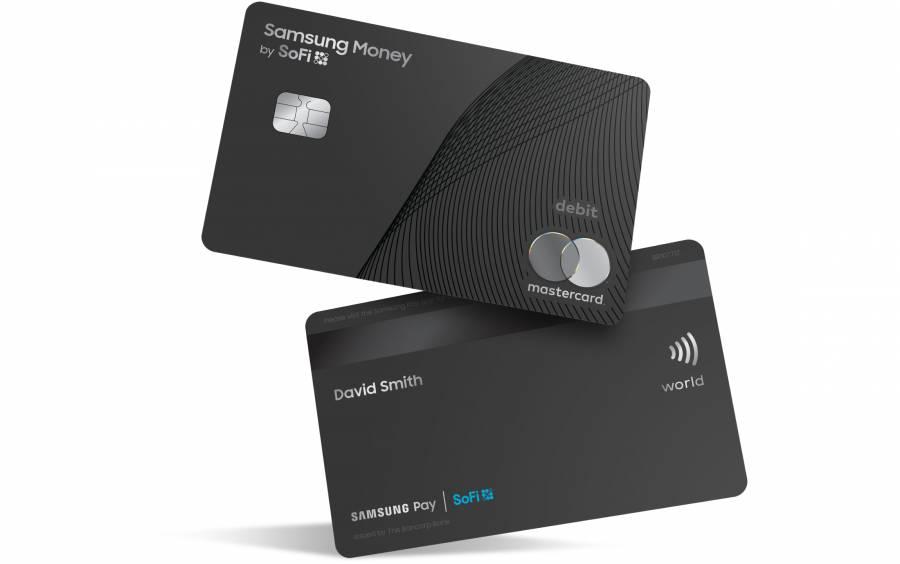 Samsung lanzará Samsung Money