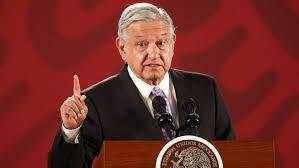 …Y rechaza que México tenga la mayor letalidad