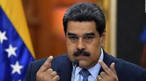 Gasolina subirá en Venezuela