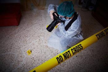Fiscalía investiga la aparición de dos cadáveres en alcaldía Benito Juárez