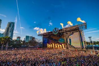Tras cancelación por Covid-19, demandan al festival Ultra por no devolver dinero de entradas