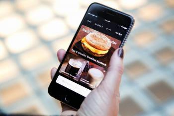 Por pandemia, aumentan las compras digitales de alimentos en México