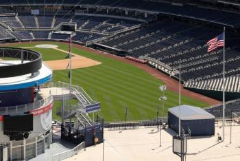 Peloteros de las Grandes Ligas se oponen a la reducción salarial