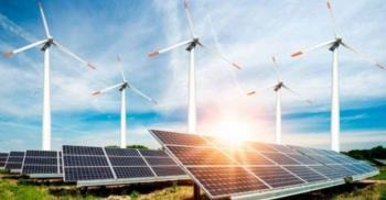 Rechaza Guanajuato políticas del Gobierno Federal que impiden las energías limpias