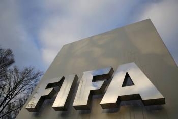 La OMS y al FIFA lanzan iniciativa contra violencia familiar