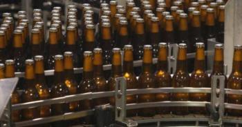 Pudiera reactivarse la próxima semana la industria cervecera en NL