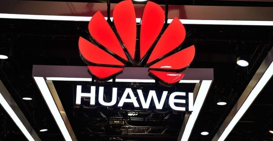 YouTube se despedirá de Huawei en 2021 por veto comercial