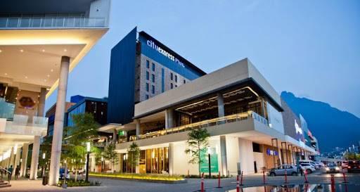 Plazas comerciales de Monterrey abrirán el primero de junio