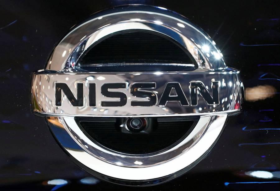 Nissan anuncia el cierre de su planta de Barcelona