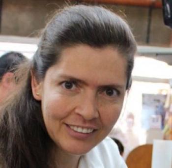 Avanza la vacuna contra el SARS-CoV-2 en la UNAM