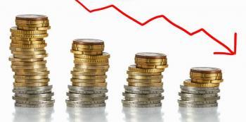 México podría perder 44.3 en inversiones
