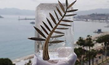 Festival de Cannes revelará su selección oficial en junio
