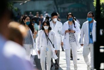 Se investigará venta de exámenes para carrera de medicina