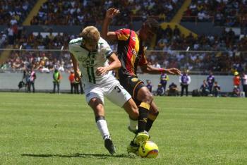 FIFA sacude a la FMF; ascenso regresará condicionado
