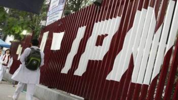 Otorgan incremento salarial de 3.4 por ciento a académicos del IPN