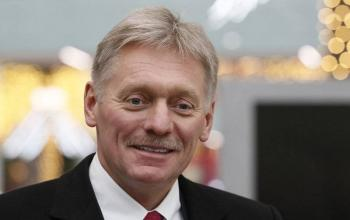 """""""Una invención"""" considera un tercio de lo rusos el nuevo coronavirus"""