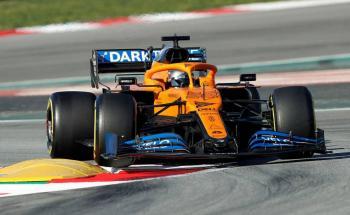 Aplazan Gran Premio de Países Bajos hasta 2021