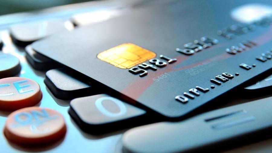 Crece demanda de crédito de empresas en 13.5% Banxico