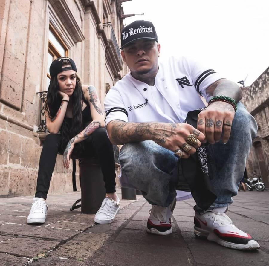 El rap resiste a la pandemia y prepara nuevos lanzamientos