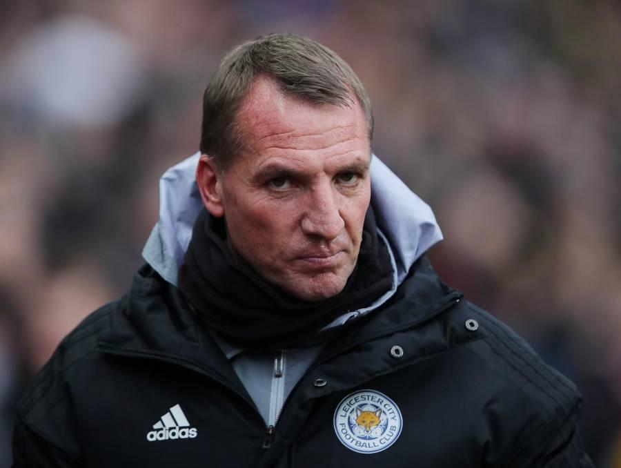Entrenador de Leicester City revela que padeció coronavirus