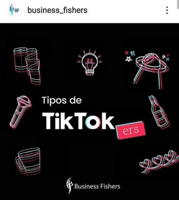 ¿Te interesa el Marketing? sigue estos divertidos consejos