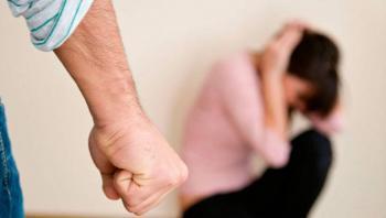 …E Incrementan 400% las solicitudes de apoyo por ataques a mujeres