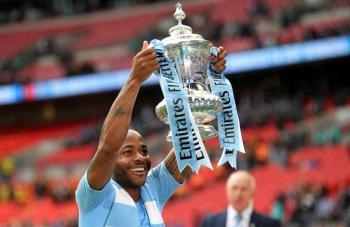 Oficial: Final de FA Cup se jugará el 1 de agosto