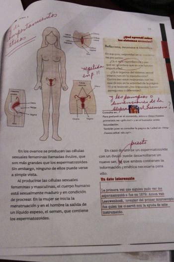 """Congreso de Nuevo León niega """"pin parental"""" que buscaba educación sexual para menores"""