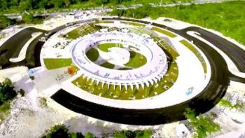 UNAM aprueba la licenciatura de Ecología en la ENES Mérida