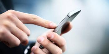 Usuarios de Telcel serán bonificados tras fallas en servicio