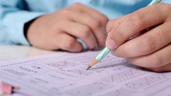 Estas son las nuevas fechas para el examen Comipems
