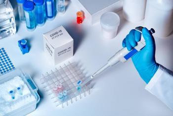 Busca OMS que tratamientos contra COVID-19 sean accesibles