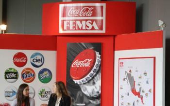 FEMSA pagará adeudo de 8 mil 790 mdp al SAT
