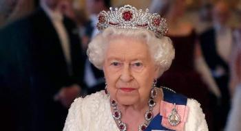 Permite justicia australiana acceso a cartas secretas de la reina Isabel II