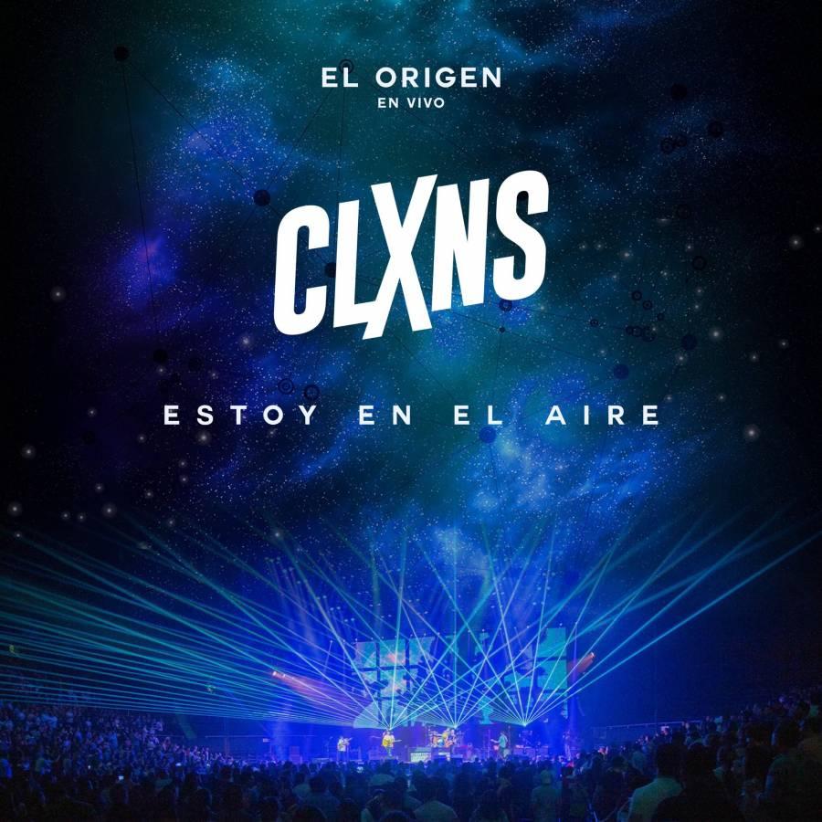 Los Claxons festejan 15 años de su álbum debut