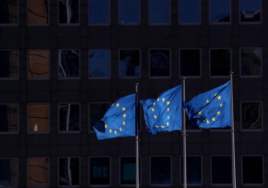 Unión Europea pide a EU reconsiderar su postura con la OMS
