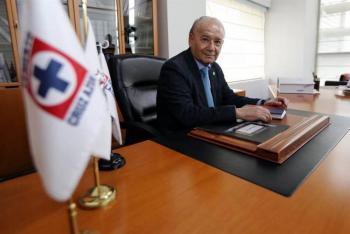 Falsas las imputaciones contra Billy Álvarez