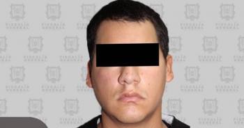 Detienen a presunto asesino de la estudiante Diana Carolina en Nayarit