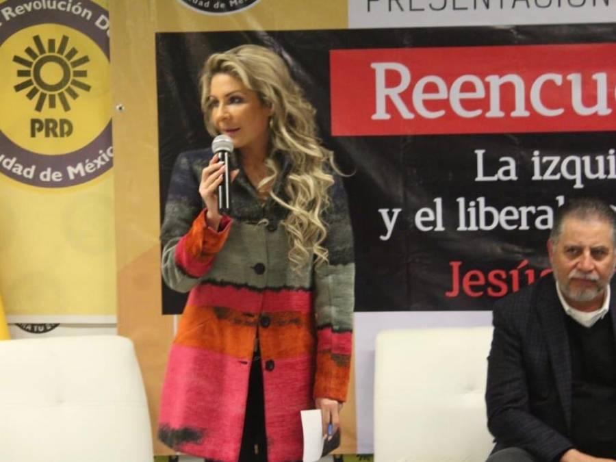 Partidos rechazan facultad absoluta del gobierno de la CDMX para manejar presupuesto a conveniencia