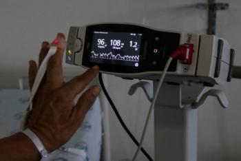 104 mil 81 muertes y 1.8 millones contagios de Covid-19 en Estados Unidos
