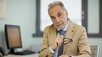 Investigador italiano asegura que Covid-19 se debilita por sí solo