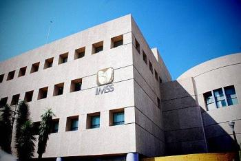 El IMSS ofrecerá consultas psicológicas y psiquiátricas por Covid-19